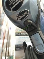 costco-940049-shark-rocket-lightweight-corded-stick-vacuum-wand-release-led