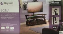 costco-947732-bayside-furnishings-55in-3-in-1-tv-stand-box