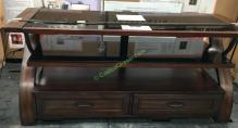costco-947732-bayside-furnishings-55in-3-in-1-tv-stand