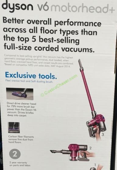 costco-949310-dyson-v6-motorhead-plus-cordless-stick-vacuum-box
