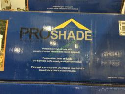 costco-966761-proshade-10-10-folding-canopy-box