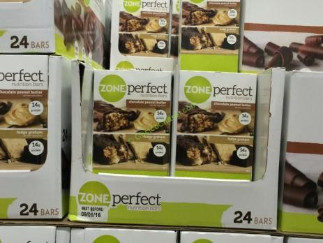 costco-20358-zone-perfect-bars-2-flavor-variety-all