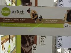 costco-20358-zone-perfect-bars-2-flavor-variety-box