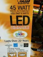 costco-823880-led-light-bulb-r20-flood-2pack-spec.jpg