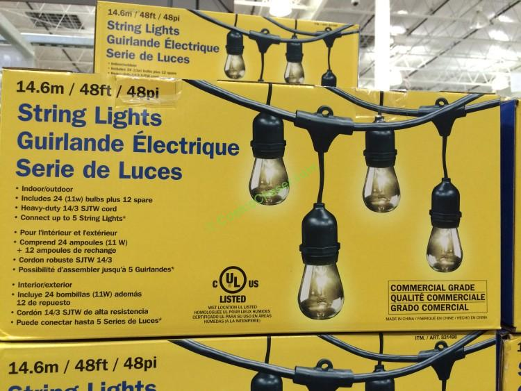 Feit Electric Light Bulbs