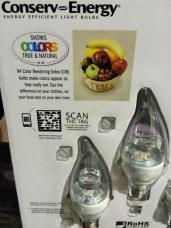 costco-911482-led-light-bulbs-chandelier-3pack-box.jpg