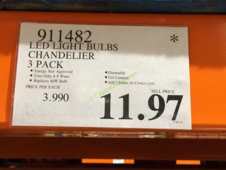 costco-911482-led-light-bulbs-chandelier-3pack-tag.jpg