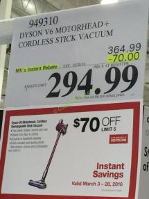 costco-949310-dyson-v6-motorhead-plus-cordless-stick-vacuum-tag1