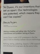 costco-1990603-dyson-ball-complete-uprught-vacuum-state