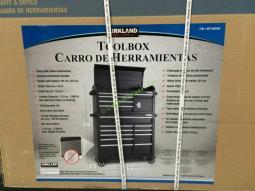 costco-803353-kirkland-signature-42-mobile-tool-chest-back