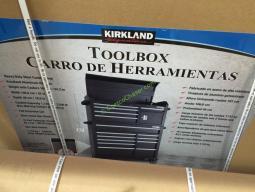 costco-803353-kirkland-signature-42-mobile-tool-chest-inf