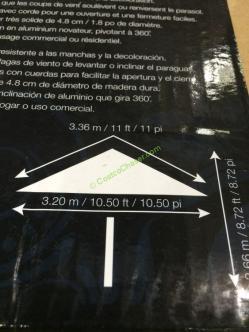 costco-966762-proshade-11-market-umbrella-with-hardwood-pole-size