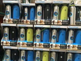costco-977824-2pk-thermoflask-water-bottles-all