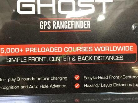 costco-1063319-bushnell-neo-ghost-golf-gps-rangefinder-spec