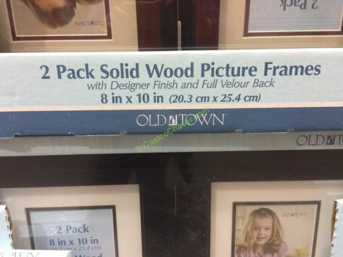 Costco Picture Frames Old Town Allcanwearorg