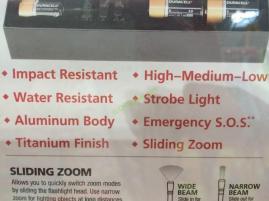 Costco-917951-Feit-LED-Flashlight-Kit-1000-Lumen-item