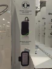Costco-1040444-Plantronics-BackBeat-Fit-Bluetooth-Sport-Headphones-part1