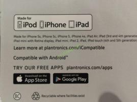 Costco-1040444-Plantronics-BackBeat-Fit-Bluetooth-Sport-Headphones-spec2