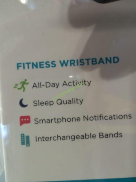 Costco-1060231-Fitbit-ALTA-Activity-Tracker-item