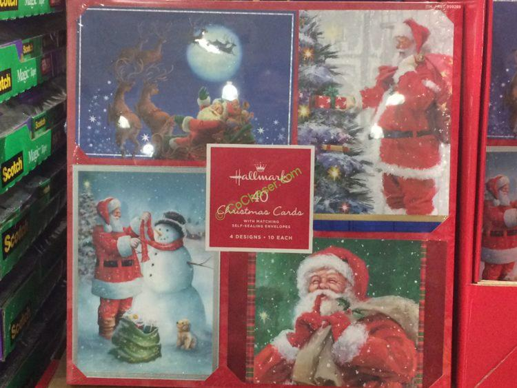 costco photo christmas cards cardjdi org