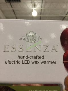 Costco-1045555-ESSENZA-Wax-Warmer-name