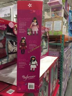 Costco-1053341-American-Girl-Samantha-Parkington-18Inch-Doll-Set-back