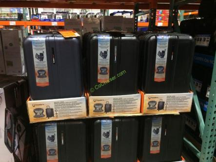 Costco-1065557-Travelers-Choice-Rolling-Hardside-Front-Open-Carry-On-all