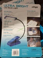 Costco-1068225- Showertek-LED-Booklight-2PK-box