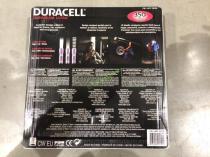 Costco-708786-Duracell-Flashlight-350-Lumens-back