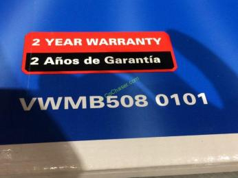 costco-1043254-Vacmaster-Wall-MountableWet-Dry-VAC-name