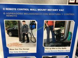 costco-1043254-Vacmaster-Wall-MountableWet-Dry-VAC-use1