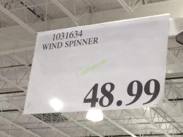 Costco-1031634-Wind-Spinner-tag