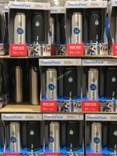 Costco-1065593-Takeya-Thermoflask-Water-Bottles-24oz-all