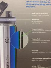 Costco-1065593-Takeya-Thermoflask-Water-Bottles-24oz-spec