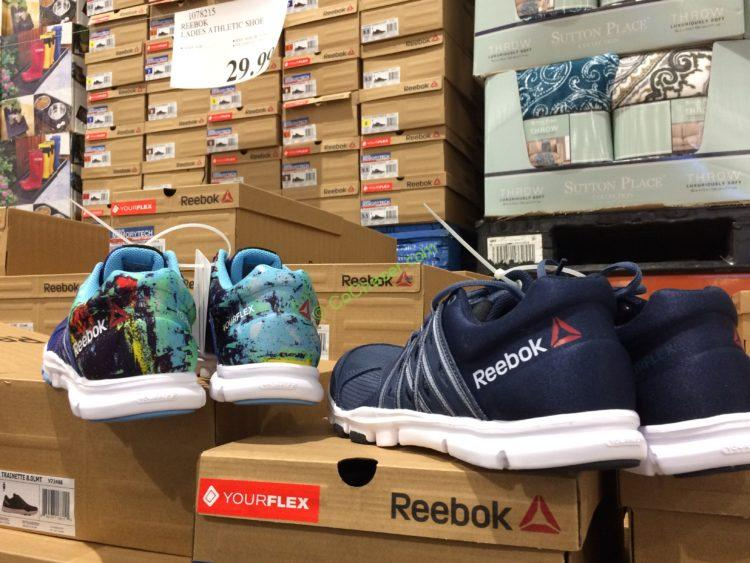 8bd747071ae sweden adidas neo shoes costco 4d761 098f2