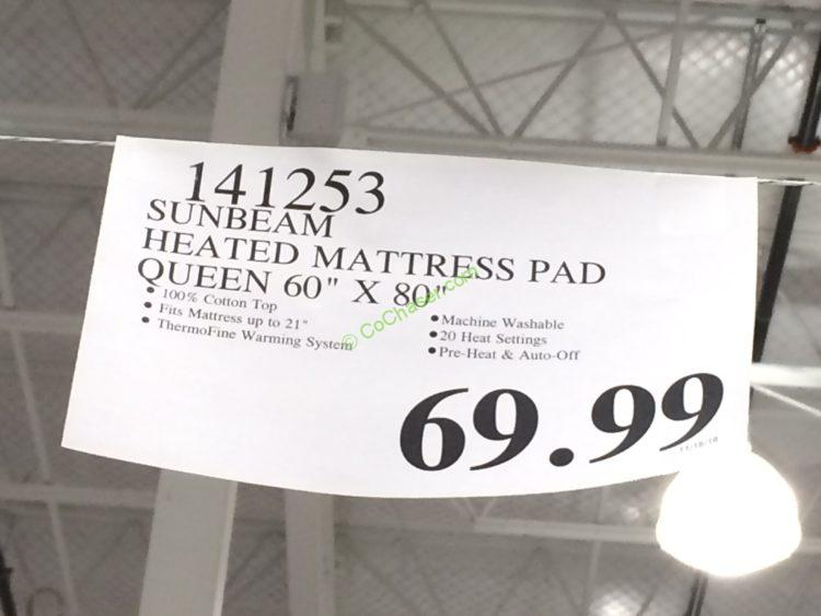 King Mattress Dimensions