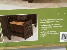 Costco-1074717-Bayside-Furnishings-Executive-Writing-Desk-Double-Pedesta-part1