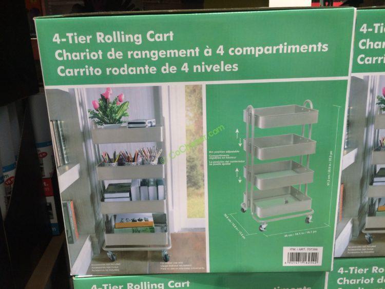 Rangement Garage Costco Excellent Isolation Dalle Beton U
