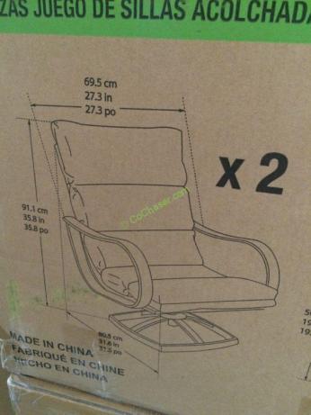 Costco-1031560-Pacific-Casual-3PC-Rocker-Set-size1