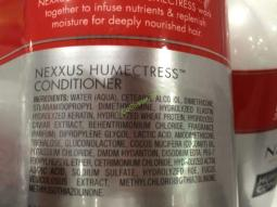 Costco-452646-NEXXUS- Humectress-Conditioner-inf