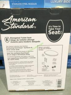Costco-1099155-American-Standard-Elongated-Slow-Close-Toilet-Seat-inf