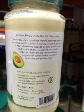 Costco-1043469-Chosen-Foods-Avocado-Oil-Mayonnaise-inf