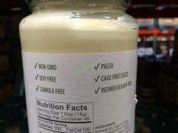 Costco-1043469-Chosen-Foods-Avocado-Oil-Mayonnaise-part