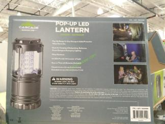 Costco-1055999-Cascade-Mountain-Tech-Mini-Collapsible-Lantern-back