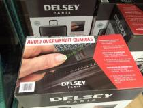 Costco-1132506-Delsey-29- Hardside-Spinner-pic