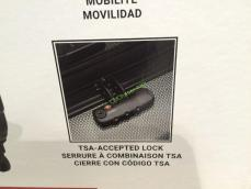 Costco-1132506-Delsey-29- Hardside-Spinner-spec2