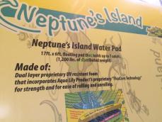 Costco-3136736-Aqua-Lily-Neptunes-Island-Water-Mat-part3