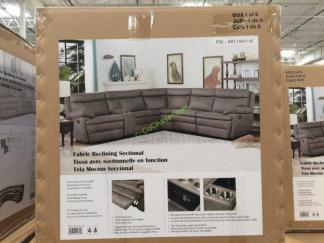 Costco-1041145-Fabric-Reclining-Sectional-box