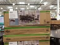 Costco-1041202-Bayside-Furnishings-9PC-Dining-Set-all