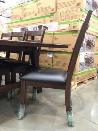 Costco-1041202-Bayside-Furnishings-9PC-Dining-Set-part